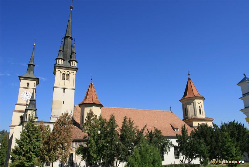 biserica ortodoxa brasov