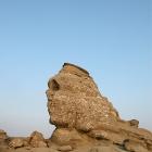 Sphinx Romania