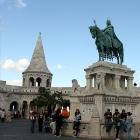 statue stephen