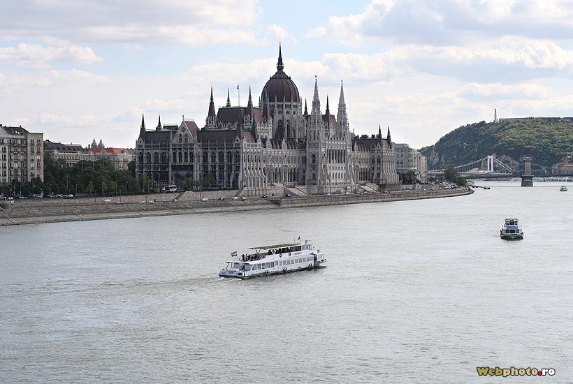 palatul congresului