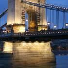 bridge_foot