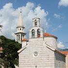 Crkva Svete