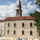 katedrala ivana