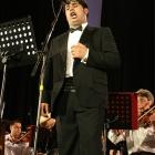 tenor Busuioc