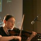 violonista