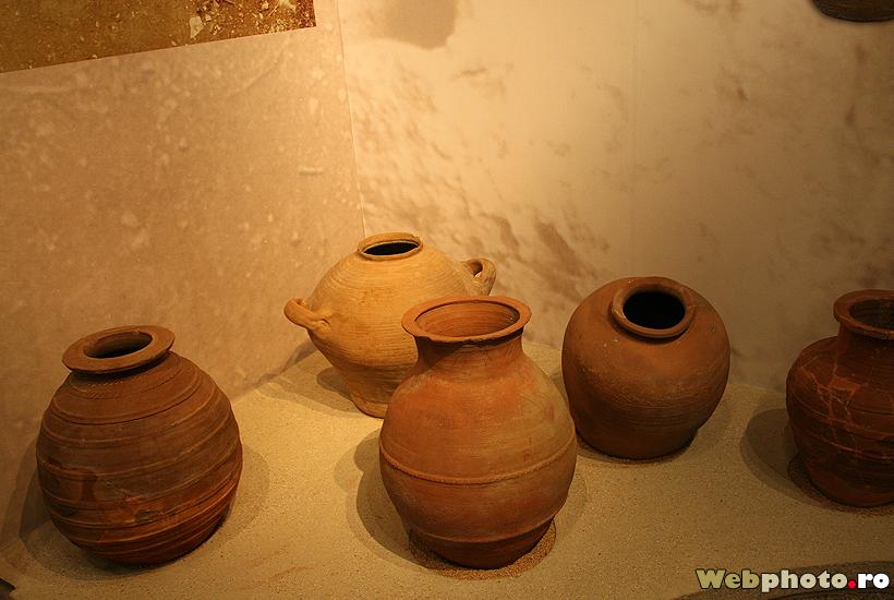 ceramica bizantina