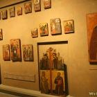 Orthodx Icons