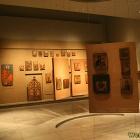 icons museum