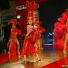 cabaret-costumes