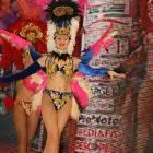 cabaret-dancer