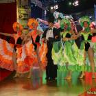 cancan costumes