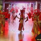 dansatoare