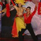 pair_dancers