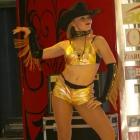 western costume