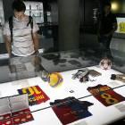 barca_museum
