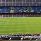 barcelona_football