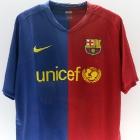 barcelona_tshirt