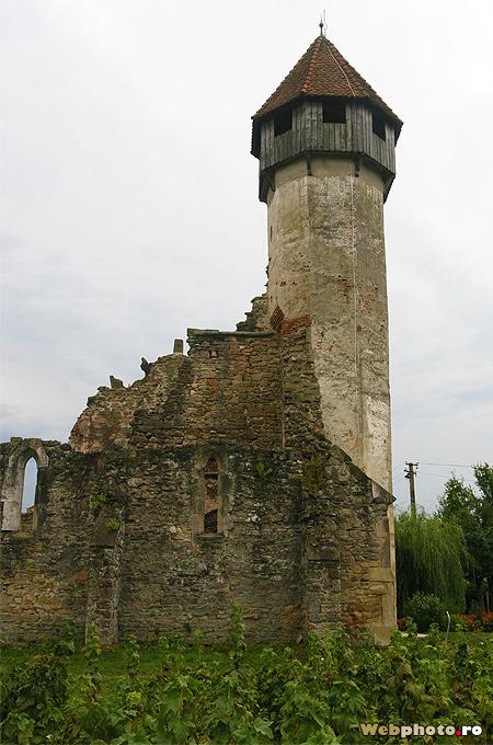 turn medieval