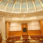 Romanian assembly