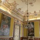Caserta museum