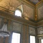 Palazzo Real
