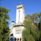 catedrala_sighisoara