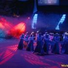 blue-lights