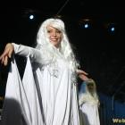 white-wig