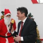 Adrian Inimaroiu
