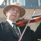 Taraf Clejani