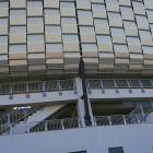 aluminium_facade
