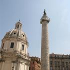 column basilica