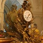 orologium