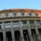 history_museum