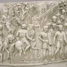 roman_legions