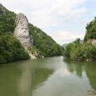 Orsova Dunare