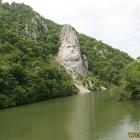 Romania Orsova