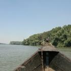 barca Delta