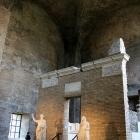 aula diocletian