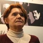 Mariana Conovici