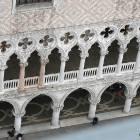 venetian_gothic