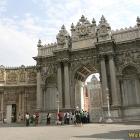 palace_gate