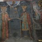 ctitorii bisericii