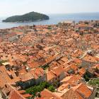 medieval_city