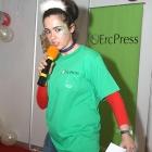 Erc Press