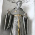Franciscan
