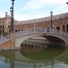 ceramic bridge