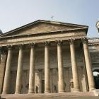 Esztergom bazilica