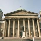 biserica Ungaria