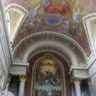 catedrala Esztergom